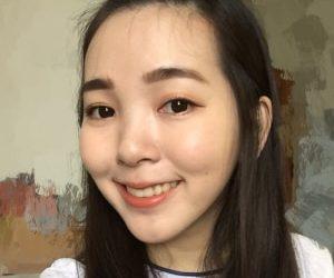 全瓷冠-鄰家女孩的美麗蛻變! | 全瓷冠醫師推薦