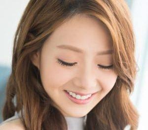 數位微笑設計醫師推薦 | 整齊亮白的微笑曲線!