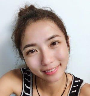 植牙 | 全瓷冠成功見證 | Smile! 開心四連拍 自信笑容最迷人