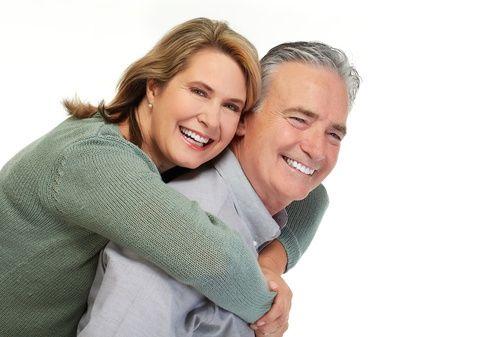 植牙後遺症會有哪些?我該選擇植牙嗎?